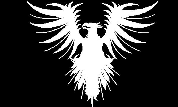 Logo MadeInRealtime