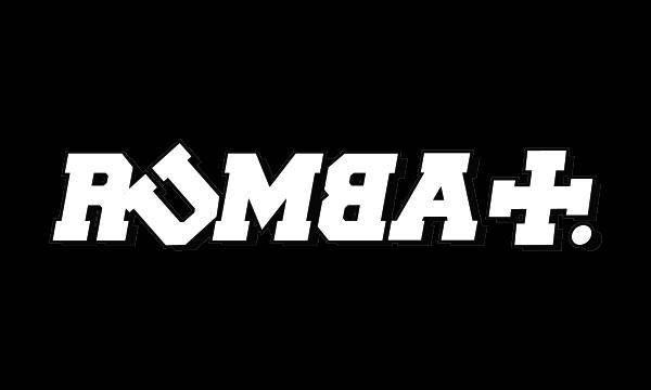 Logo Rumba