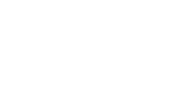 Logo EJE