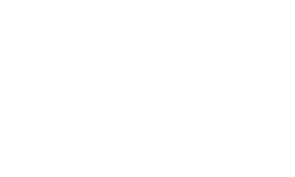 Logo Strohm Records