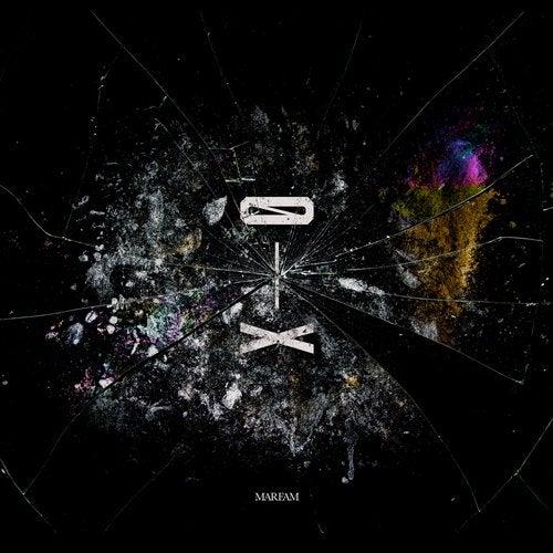 SPTR007 Maream - X to O (Spectra)