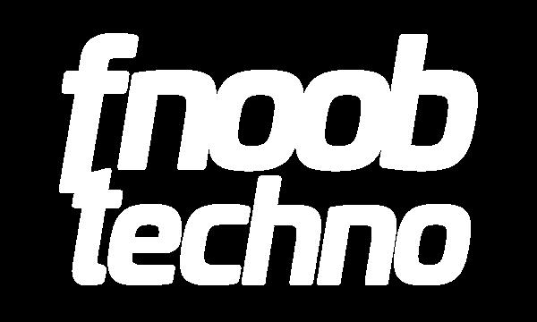 Logo FNOOB