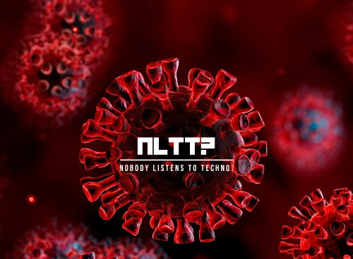 NLTT? Quarantine Sessions