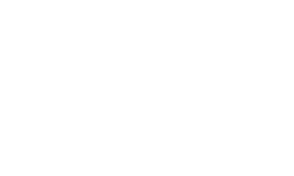 Logo Normative Techno